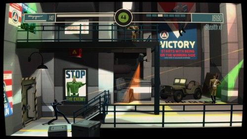 CounterSpy-base