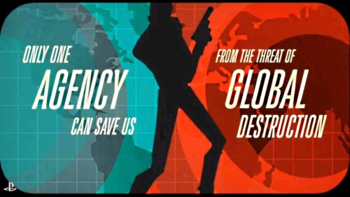 counterspy-agency